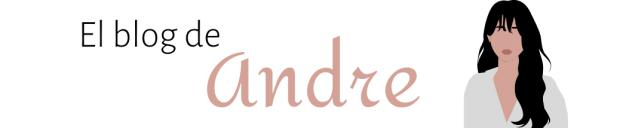 El blog de Andre